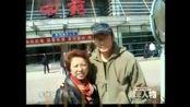 焦恩俊:我祖籍潍坊,老家在青岛,在台湾我都这么说!