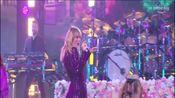 前方霉霉【Taylor Swift】【英文字幕】泰勒·斯威夫特2019年亚马逊Prime Day演唱曲目【ME!】