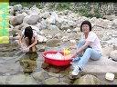 南京财经大学2012年暑期阳光支教宣传片—在线播放—优酷网,视频高清在线观看