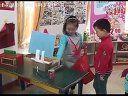 安徽省芜湖市幼儿园首届区角环境创设评比一等奖作品(镜湖幼儿园大二班 许炜、黄碧雯)