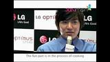 李敏鎬 2010 LG 代言在新加坡接受訪問_960x640