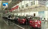 [湖北新闻]追踪项目新进展 宜昌襄阳各获500亿央企投资 副中心城市建设提档加速