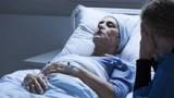 """胃癌早期难以察觉,如若身体3处""""发臭"""",八成胃已病得不轻了"""