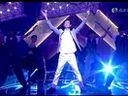 [郑少秋-笑看风云&楚留香(Live.翡翠明珠夜)]720P高清MV www.kaixiny8.com