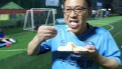 北京守门员训练营,第28期,生日会,生日快乐,MR.GK(雨伞奇拉维特)门将装备成为我们的装备赞助商