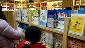开学了,带女儿去书店买教辅资料,4本书共花了92.2元,贵吗?