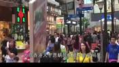 """为何香港人宁愿""""蜗居"""",也不愿来内地发展?没想到原因这么现实!"""