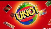 swy无影主题游戏系列《一起UNO》ep.2