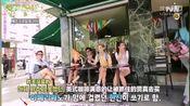 旅游韩语一课通24(餐饮篇04)欧巴,我要这个(一边指着菜单)韩剧一起用餐吧2点餐-韩语学习视频-韩语入门