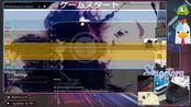 Shigetora | 7.34^ +HD99.46% 1xMiss // Liz Triangle - Messiah [Desire]