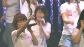 SKE48 賛成カワイイ! Sansei kawaii ske48