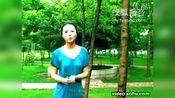 湖北大学版 北京欢迎你