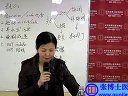 视频: 2012张博士 妇产科学13(QQ2545897429)