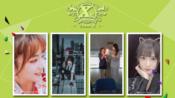 【SNH48】TeamX 18年7月22日【杨冰怡 李钊 王晓佳 陈琳】口袋48(含电台)直播