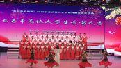 【校园篇】吉林工商学院大合唱团的演出的Daily(集锦)