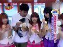 我爱黑涩棒棒堂:韩国I'mcoming,直击韩星最常出没的名店!!(1-5)20100811