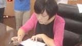 杭州首次网络司法拍卖 黑色索兰托16万成交