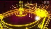 【国内优秀电视广告短片集锦】优秀的国内电视节目精选1868篇-3-滨州学院广告赏析课