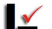 阅读指南: 《LTE教程: 业务与信令》第6章-教育-高清完整正版视频在线观看-优酷