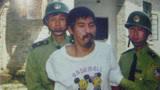 90年代最强悍匪,曾是射击队员,1人单挑37名特警,致5名特警牺牲!