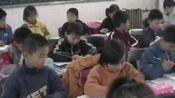 【怀旧向】新乡市外国语小学2006-2007学年二(6)班课堂录像