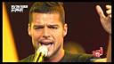 [欧美群星MV&Live合辑].Ricky.Martin.&.Amerie.-.[I.Don't.Care].(Live.Paris.Grand.Rex).NRJ.Cine.Awards.2005