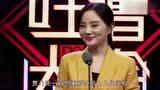 贾乃亮想要争夺抚养权却失败,疑因女儿甜馨和李小璐关系好?