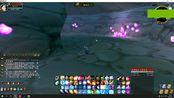 World Of Warcraft - Classic 2020.03.07 - 18.23.57.03