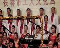 视频: 2013年长春市职工新年交响音乐会