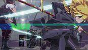 【转载】武士零速通世界纪录15分57秒 Katana Zero - Speedrun all stages [15m 57s 730ms] WR