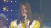 【720P】5tion - My Girl (MTV Live WOW 2002年放送版)