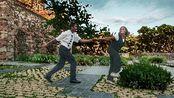 【摇摆舞】科学健康跳舞教程   避免舞蹈肌肉/关节损伤 #1 基础概念(外挂中英双语cc字幕)