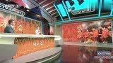 女排回顾:朱婷接受采访,惠若琪竟当起了主持人,两个队长开聊!