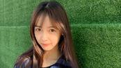 吴亦凡绯闻女友被曝录制选秀 曾否认参加《青你2》