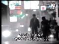 李美凤.-.[全部爱全为你.(TVB剧集《漂白英雄》片头曲)(李美凤、陶大宇主演)(粤语)]