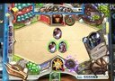 Hearthstone ViaGame House Cup - Quarter final ! Day 2 - Rdu vs Forsen - Game 5