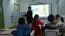惟乐教育·《高效英语》一册实际课堂UNIT 4 陈建(Panda)