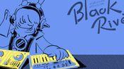 【音游/Muse Dash】【听歌向】大触6《Black River Feat.Mes》AP100%