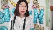 内蒙古11选5网上兼职赚钱