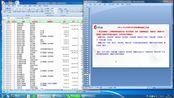 Excel打印时整体缩放工作表!