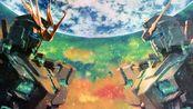 【hr音质】泽野弘之 6thMob. _UNICORN GUNDAM重制版