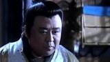 苏半城深夜潜入沈万三房间,本想偷聚宝盆,不料看到赵雪娥在更衣