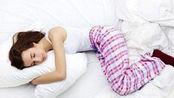 为什么有人晚上睡觉会梦到去世的亲人呢?是有什么预兆吗?
