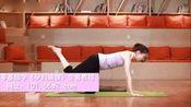 孕妇瑜伽的图片 孕妇瑜伽教学视频教程—在线播放—优酷网,视频高清在线观看
