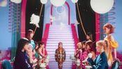 IZ*ONE Fiesta MV Teaser + Highlight Medley