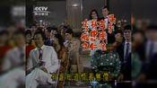 台湾电视剧《情义无价》主题曲(宝岛电视史的传奇)