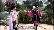 杨丽花歌仔戏之陈亚兰戏曲演绎-李如麟经典视频-小丸子经典视频分享