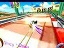 Nmzy丶Daisy--S2组队城镇手指二1.55.57--金魔Z7+改