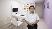 你该做乳腺癌筛查吗?多长时间一次,多大年龄开始,做哪些检查