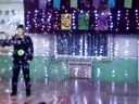 视频: 山东协和学院 校园歌手大赛决赛 开场前段